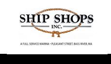 Ship Shops Inc