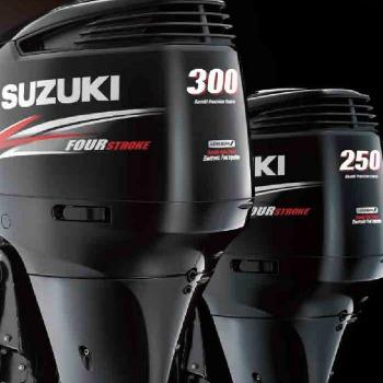 Suzuki Marine Outboards Cape Cod Boat Rental Marine Engines