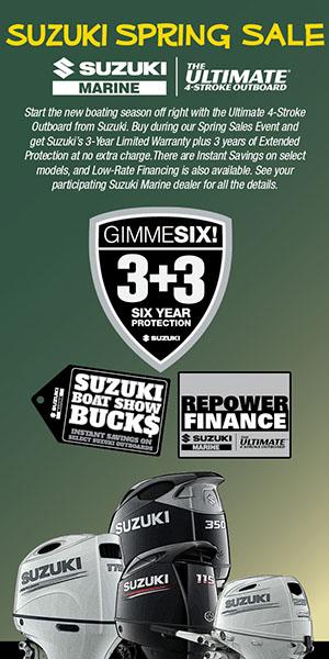 suzuki outboard motor financing
